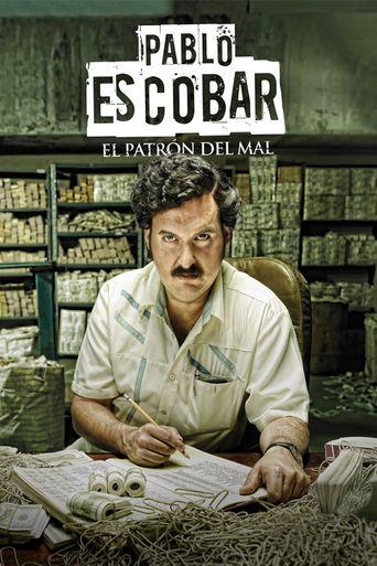 Assistir Pablo Escobar El Patron Del Mal Online Dublado E