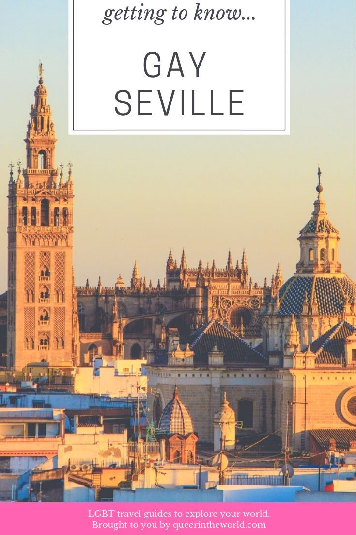 Check Last Minute Seville Boutique Hotel Deals