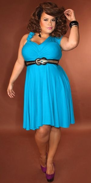 Black And Yellow Bridesmaid Dresses Plus Size Turquoise Convertible Dress From Monif C