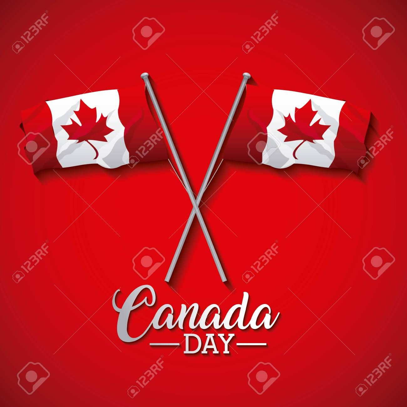 Pin By Ron Enid Willoughby On July 1 Canada Day Canada Day Canada Canada Day Party