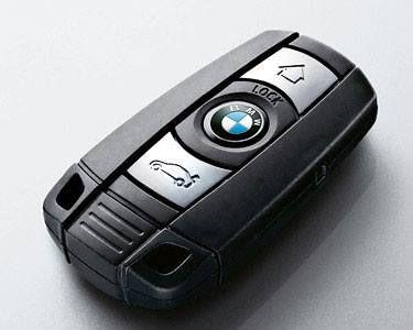 Auto Sound Style Bmw Key Bmw Car Key Replacement