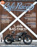 CAFE RACER N.9