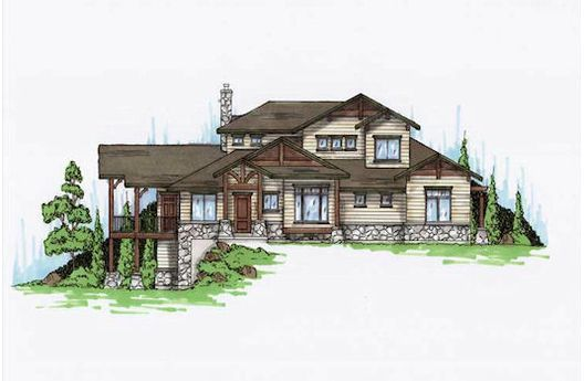 2640-sqaure-feet-5-bedrooms-4-bathrooms-3-garage-spaces-house-plan-2566-1.jpg 528×345 pixels