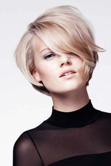 hair styles medium light hairstyles best hair styles 5385