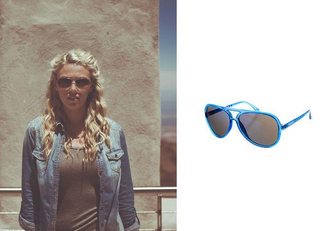 Michael Kors: tus gafas de sol para verano https://www.primeriti.es/blog/en-primeriti/michael-kors-tus-gafas-de-sol-para-verano/
