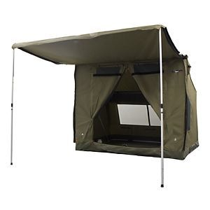 Oztent Rv 3 Thirty Second 4 Person Tent Tent 4 Person Tent Instant Tent