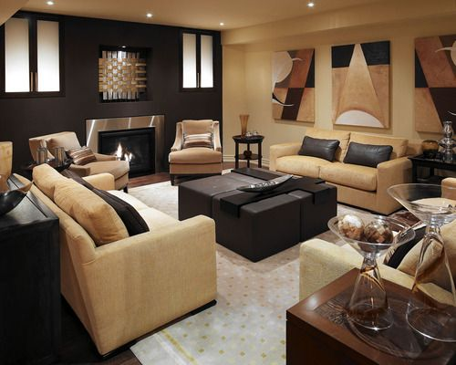 nice living rooms tumblr  home ideas  Home interior