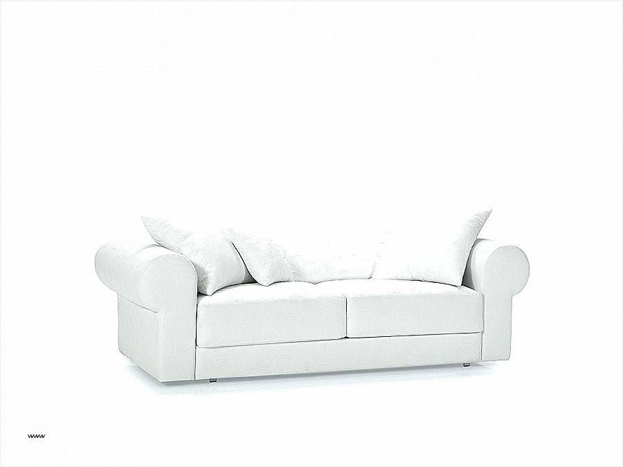 Canape D Angle Petite Taille Canape D Angle Cuir Petite Taille Meilleurs Choix Sitp In 2020 Love Seat Home Decor Home