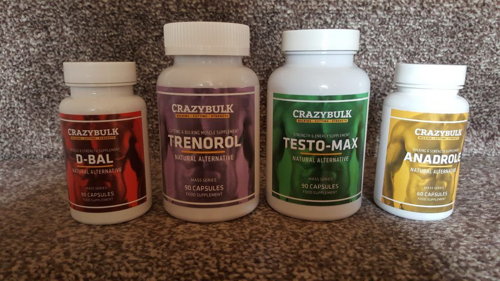Within this list of legal steroids, you will discover the