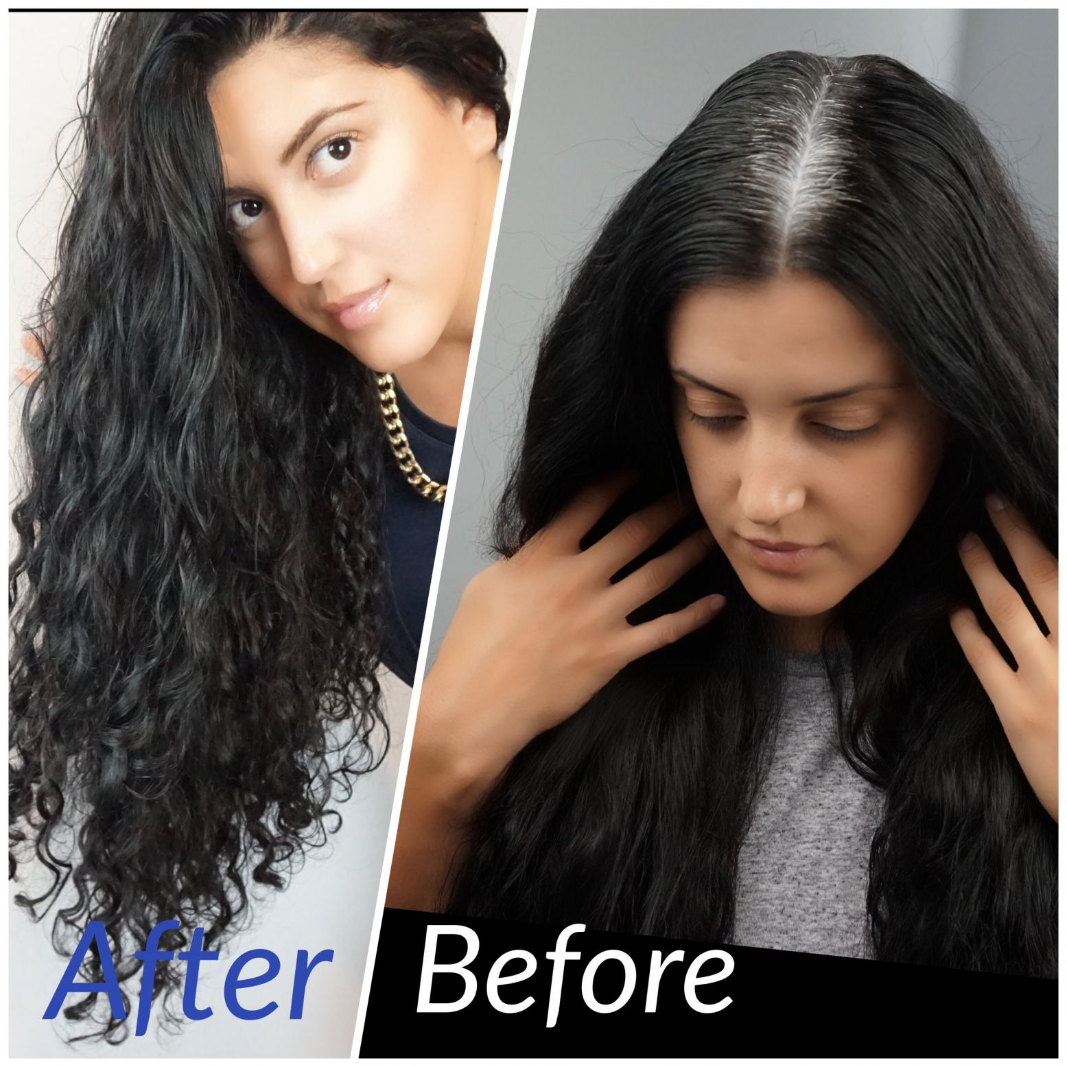 What Is The Best Drugstore Hair