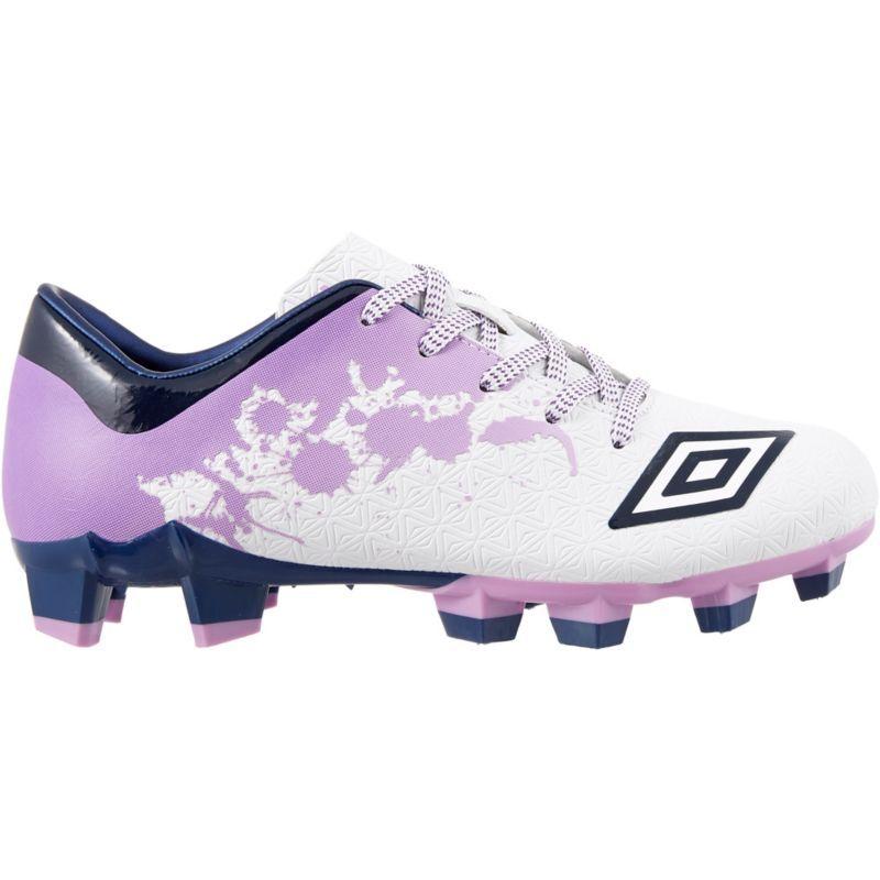 Umbro Women s Club 4.0 Soccer Cleats 6fe01592746