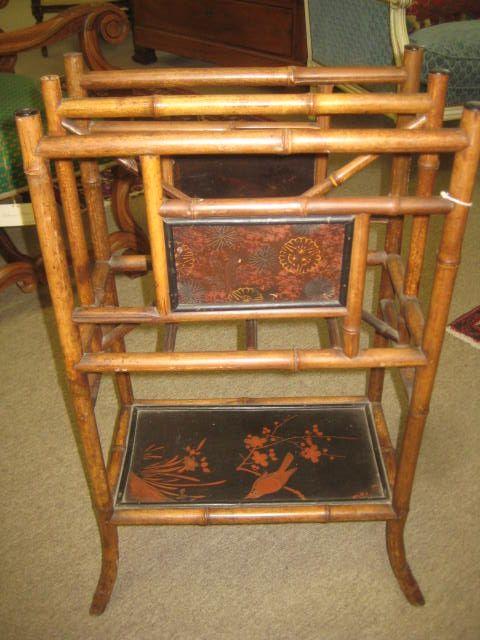 antique chinese bamboo furniture | Antique Bamboo Furniture: Chinese,  Japanese, English and Victorian - Antique Chinese Bamboo Furniture Antique Bamboo Furniture