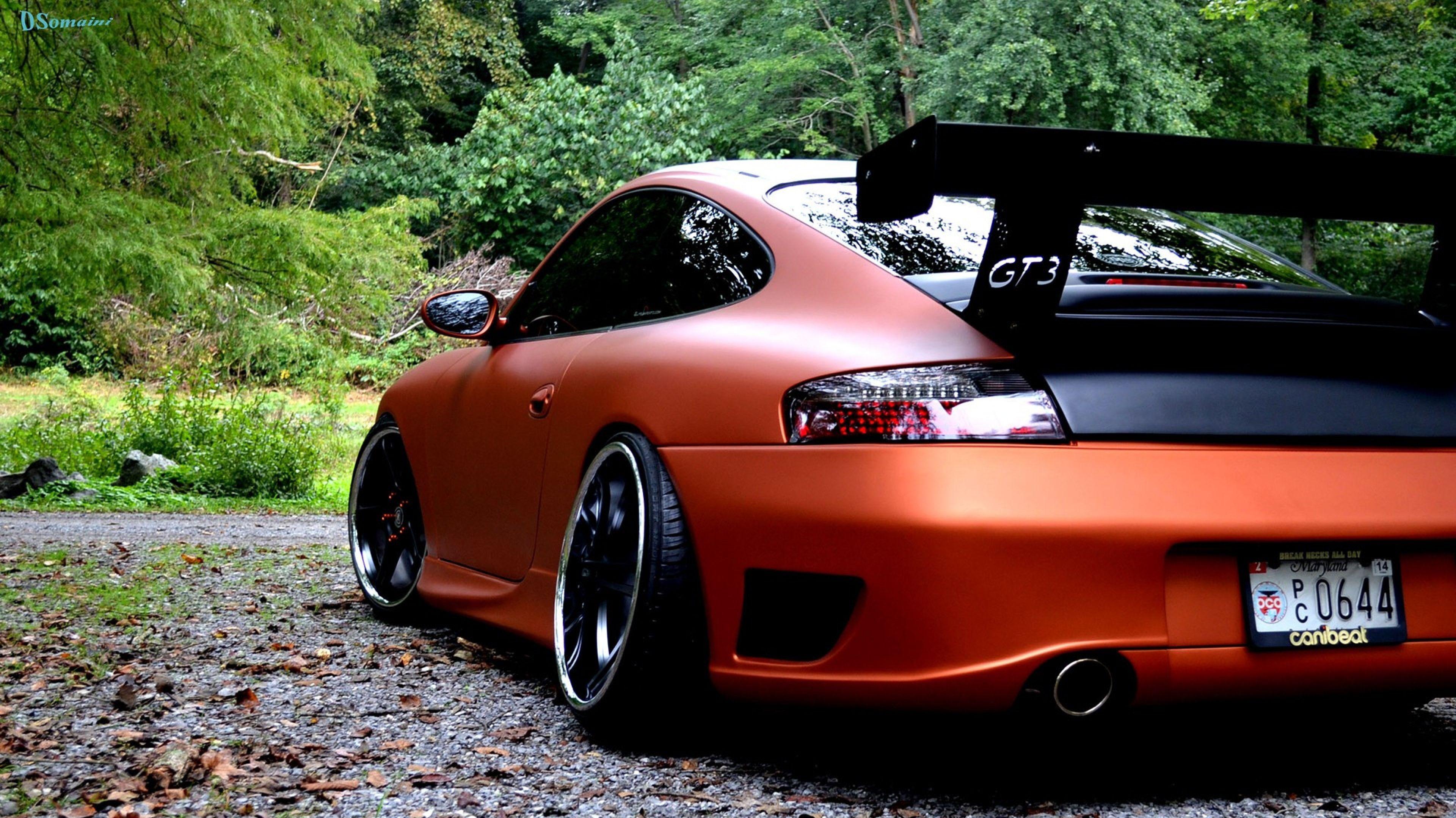 Porsche gt3 ultra hd 4k wallpapers cars pinterest - Car 4k wallpaper ...