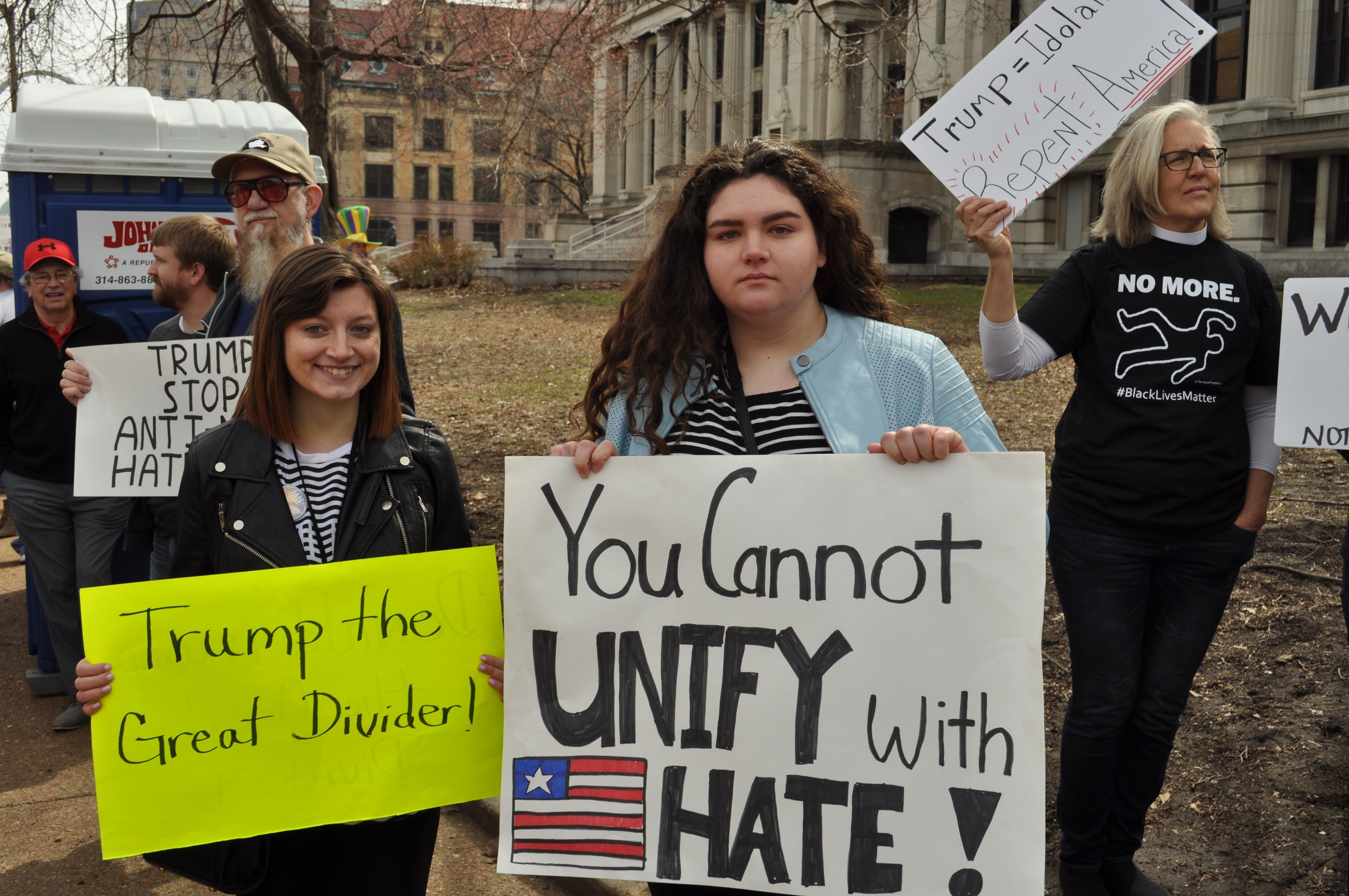 34 Protest Ideas Protest Protest Signs Trump Protest