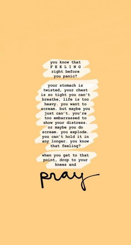 Quotes Happy Inspiration Jesus 24+ New Ideas