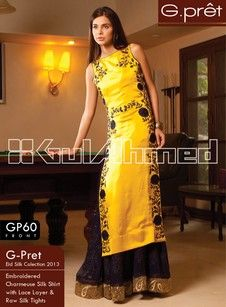Silk Wedding Dresses Http Www Styleglow Com Pinterest Silk