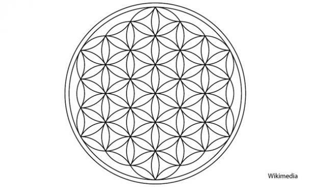 Italian Culture Symbols Traditional Symbols Pinterest Symbols