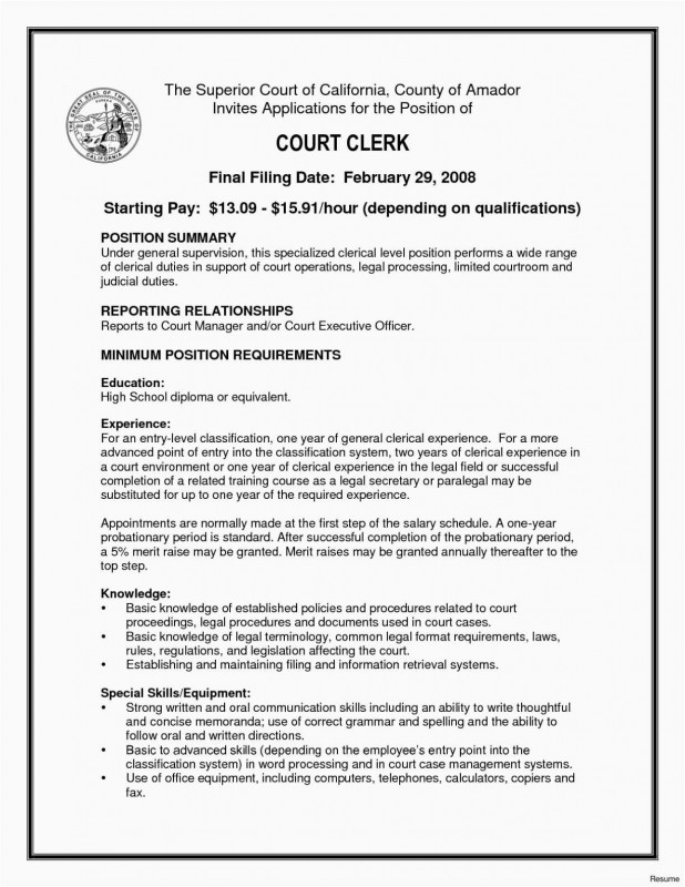 Graduation Certificate Template Word Unique Resume Examples For A Lawyer Beautiful Photos Lawyer Resume Exa Resume Examples Certificate Templates Unique Resume