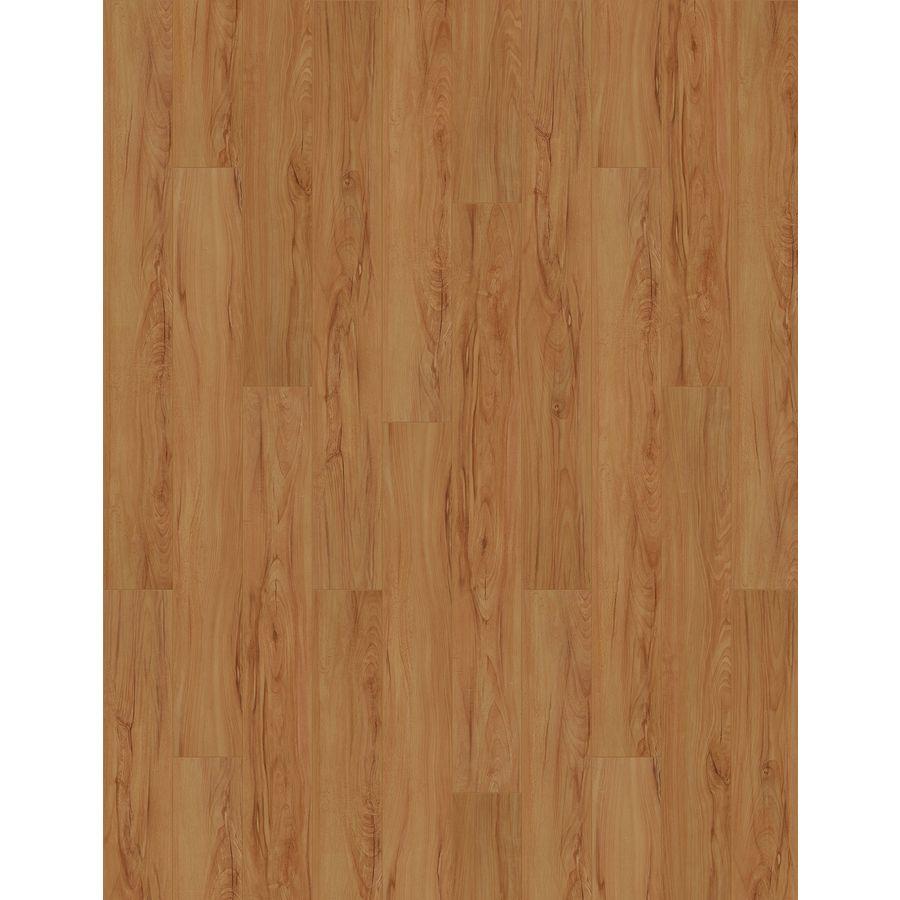 Smartcore Ultra 8 Piece 5 91 In X 48 03 In Blue Ridge Pine Luxury Vinyl Plank Flooring Lowes Com Vinyl Flooring Luxury Vinyl Plank Vinyl Wood Flooring