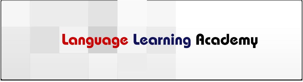 http://www.languagelearningacademy.net/prices/