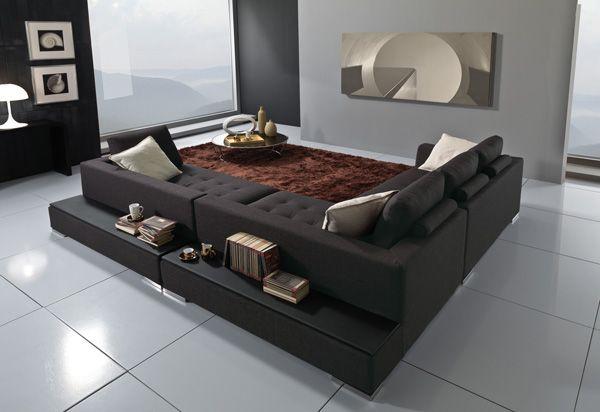 Salotti moderni cerca con google home sweet home for Modelli salotti moderni