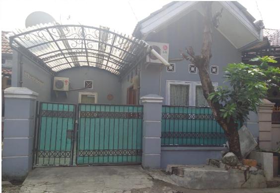 Rumah Dijual Murah Graha Mustika Jaya Bekasi Timur Type 78 78 Daftar Perumahan Murah Bekasi Terbaru Daftar Perumahan Murah Home Decor Outdoor Decor Home