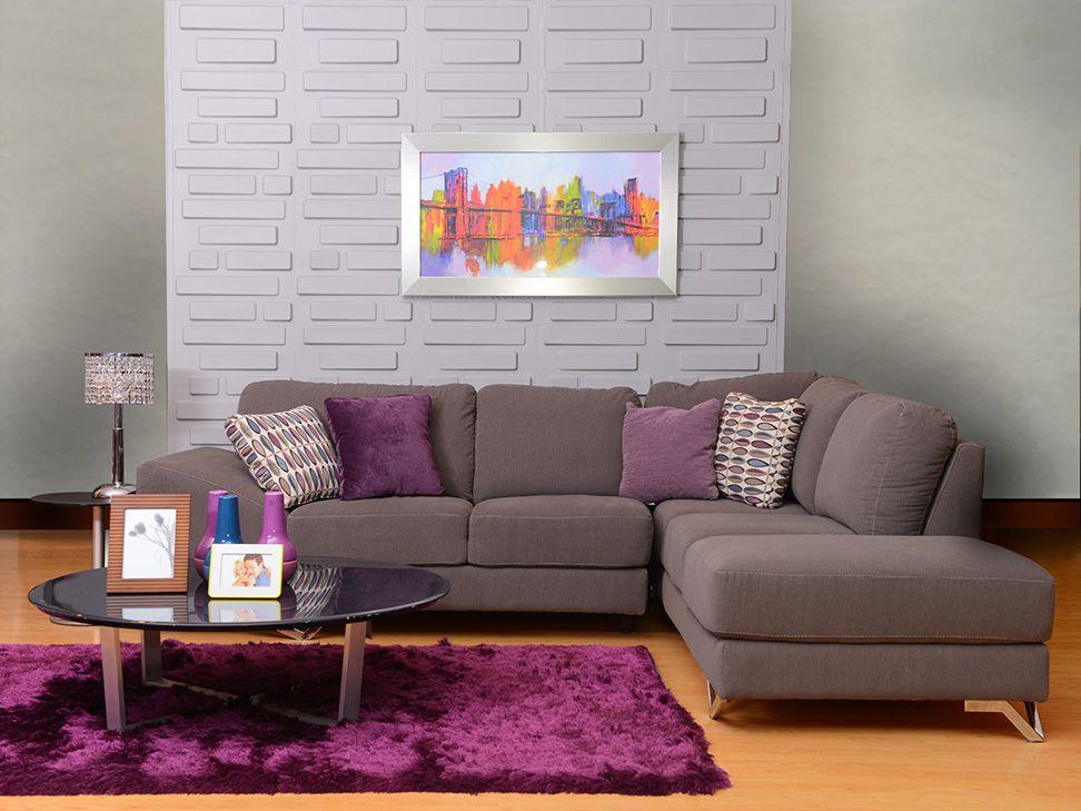 sala modular contempor nea gris mark liverpool es parte de