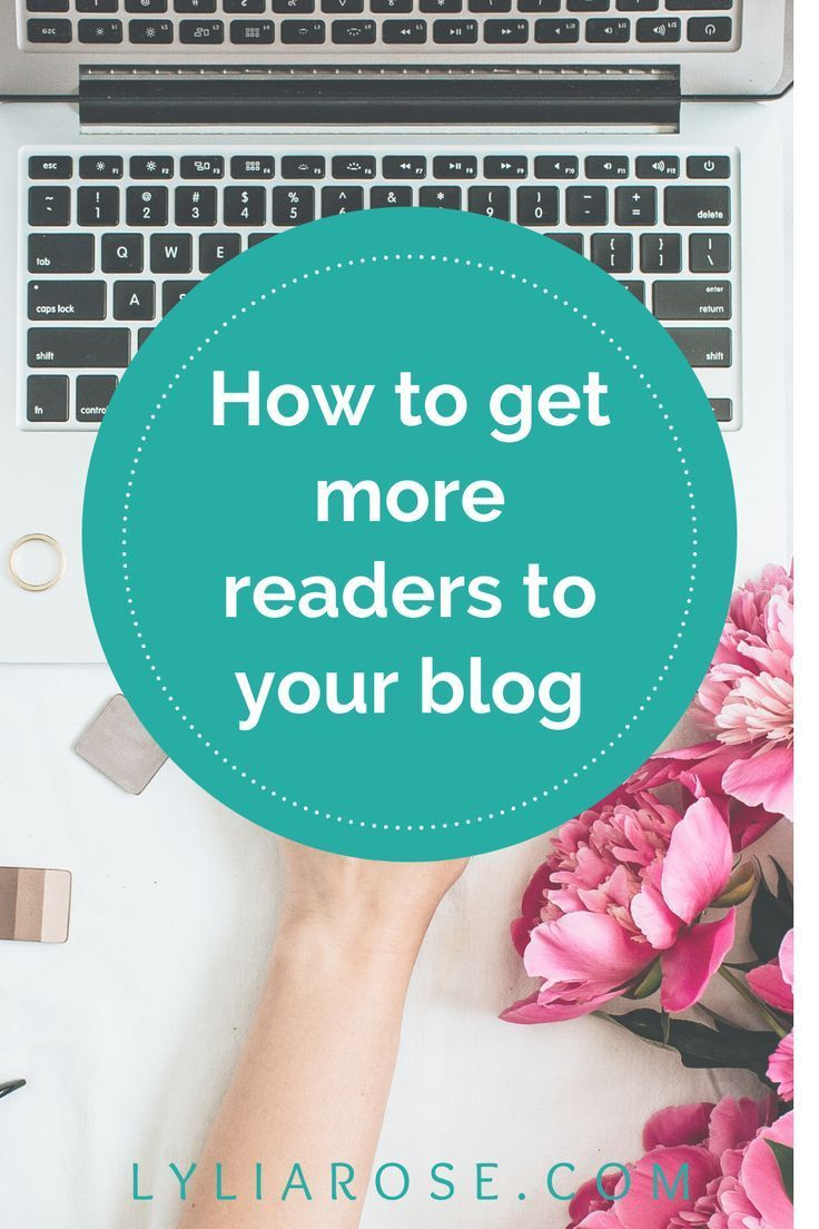 Traffic. It's one of the biggest struggles when blogging, or setting up any website for that matter. 'Build it and they will come' certainly doesn't apply to the world wide web without a lot of… More
