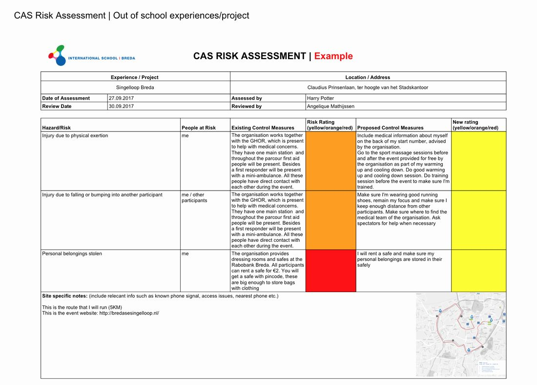 School Threat Assessment Template In 2020 Assessment Templates