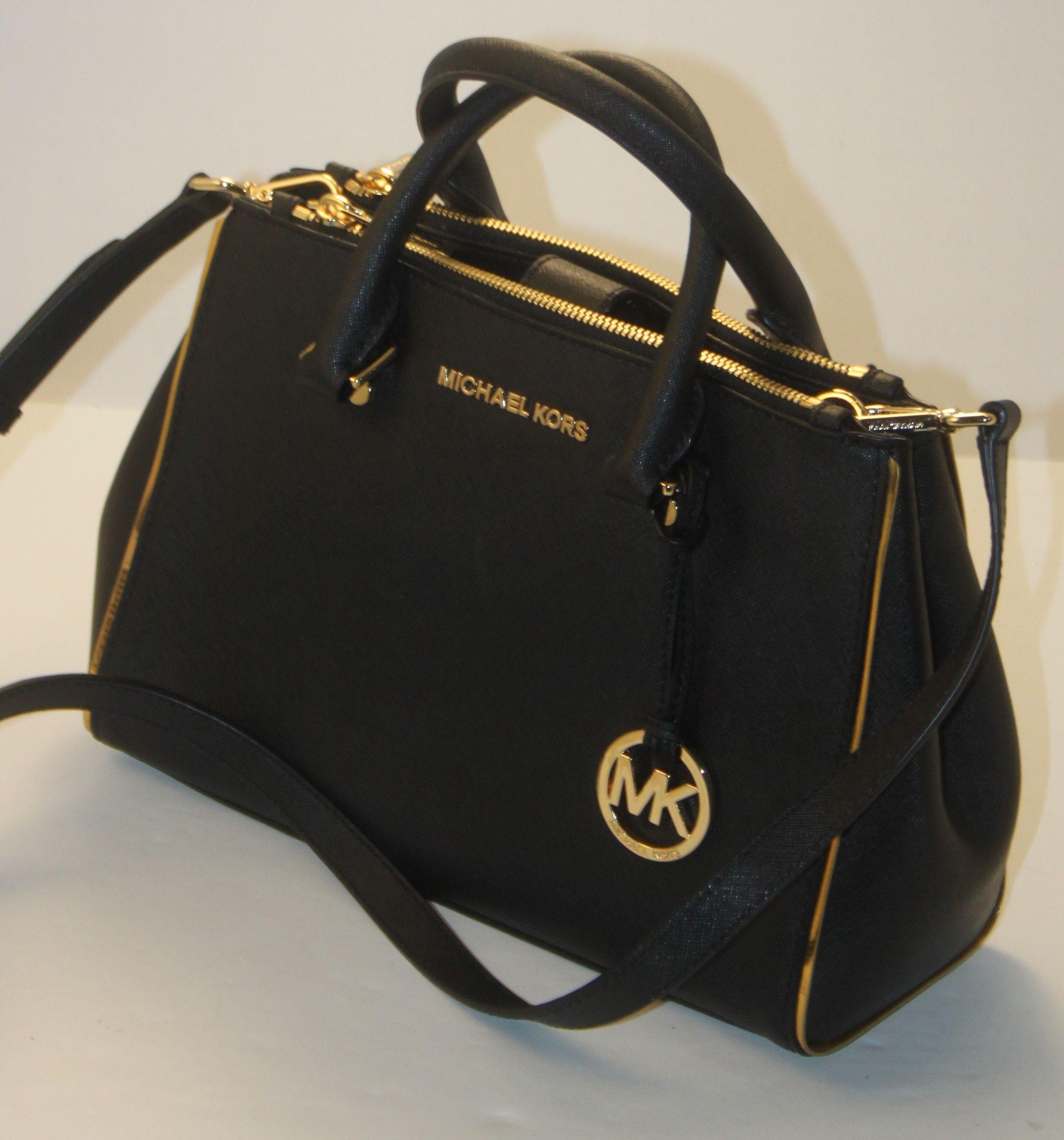 cheap michael kors handbags on sale 80% off clearance michael kors handbags outlet amazon