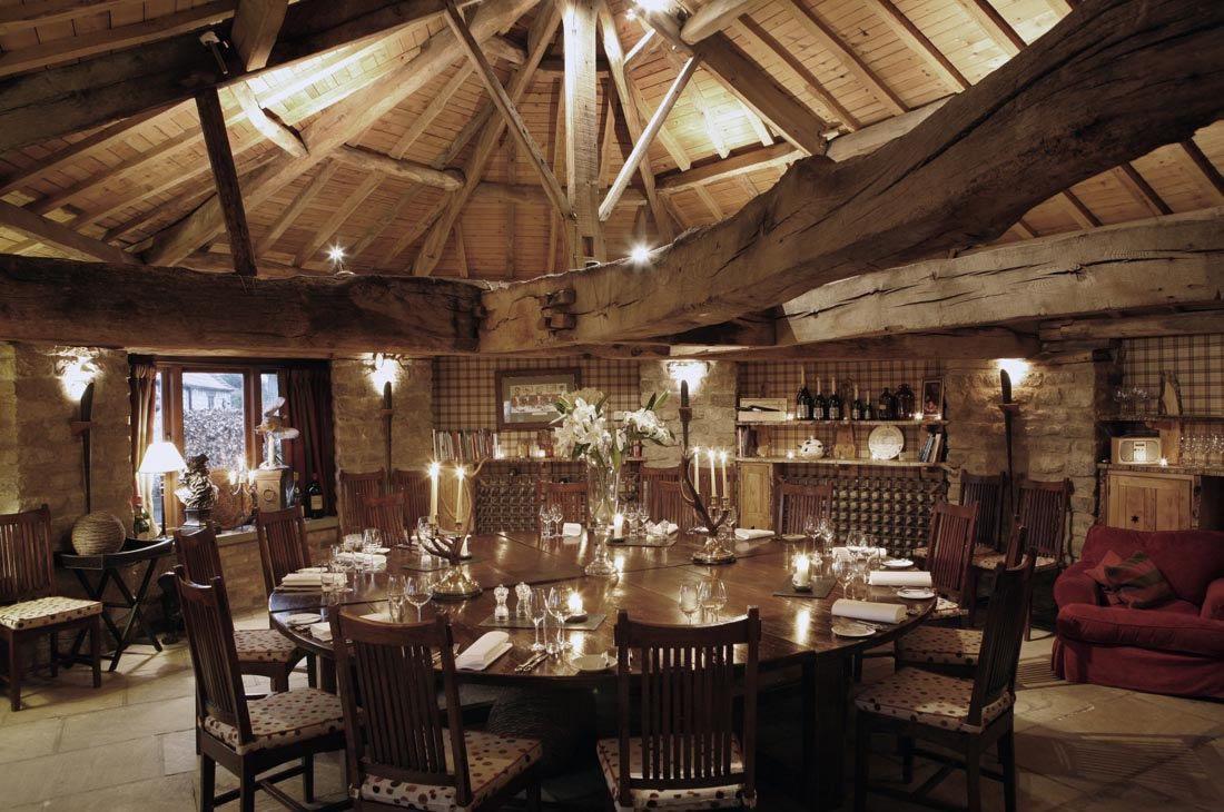 Yorkshire wedding venues Pub interior, Wedding venues