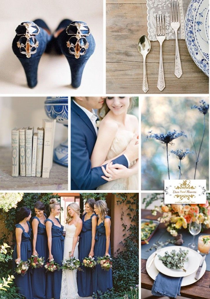 pantone top 10 wedding color ideas for spring 2015 pinterest