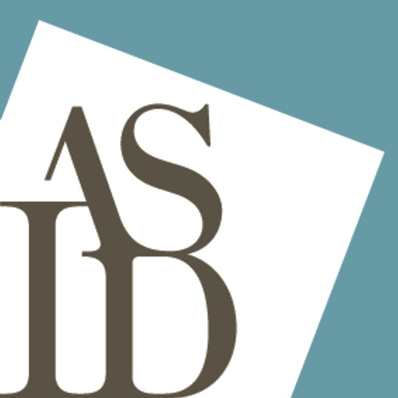 Asid Tips For Interior Design Grads Http Www Asid Org Nr