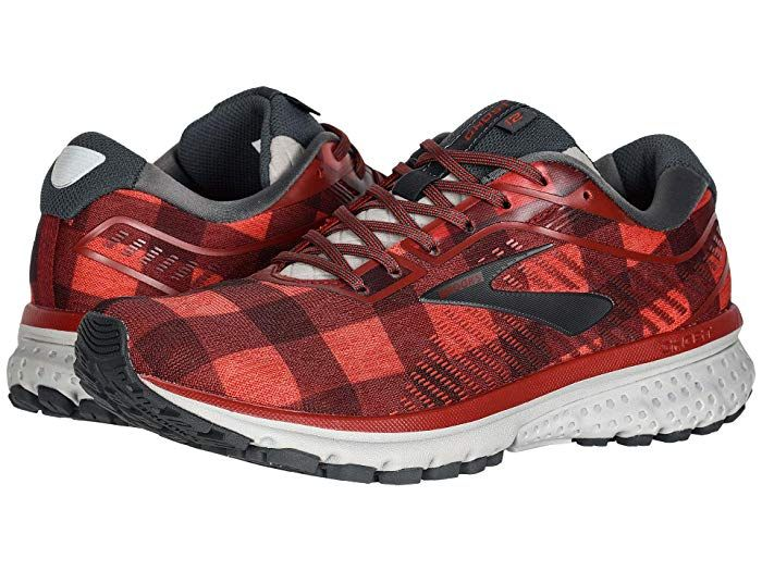 Running shoes, Womens running shoes