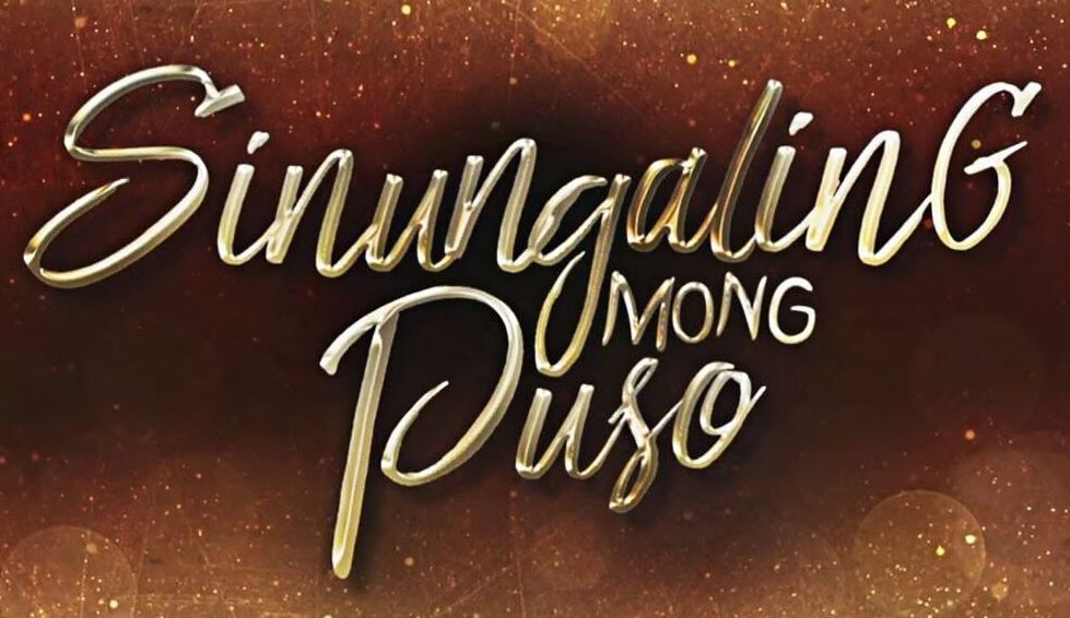 two wives tagalog version full episode oct 17 holiday