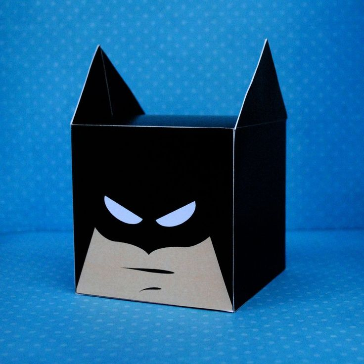 batman gift ideas - Buscar con Google | gift ideas | Pinterest ...