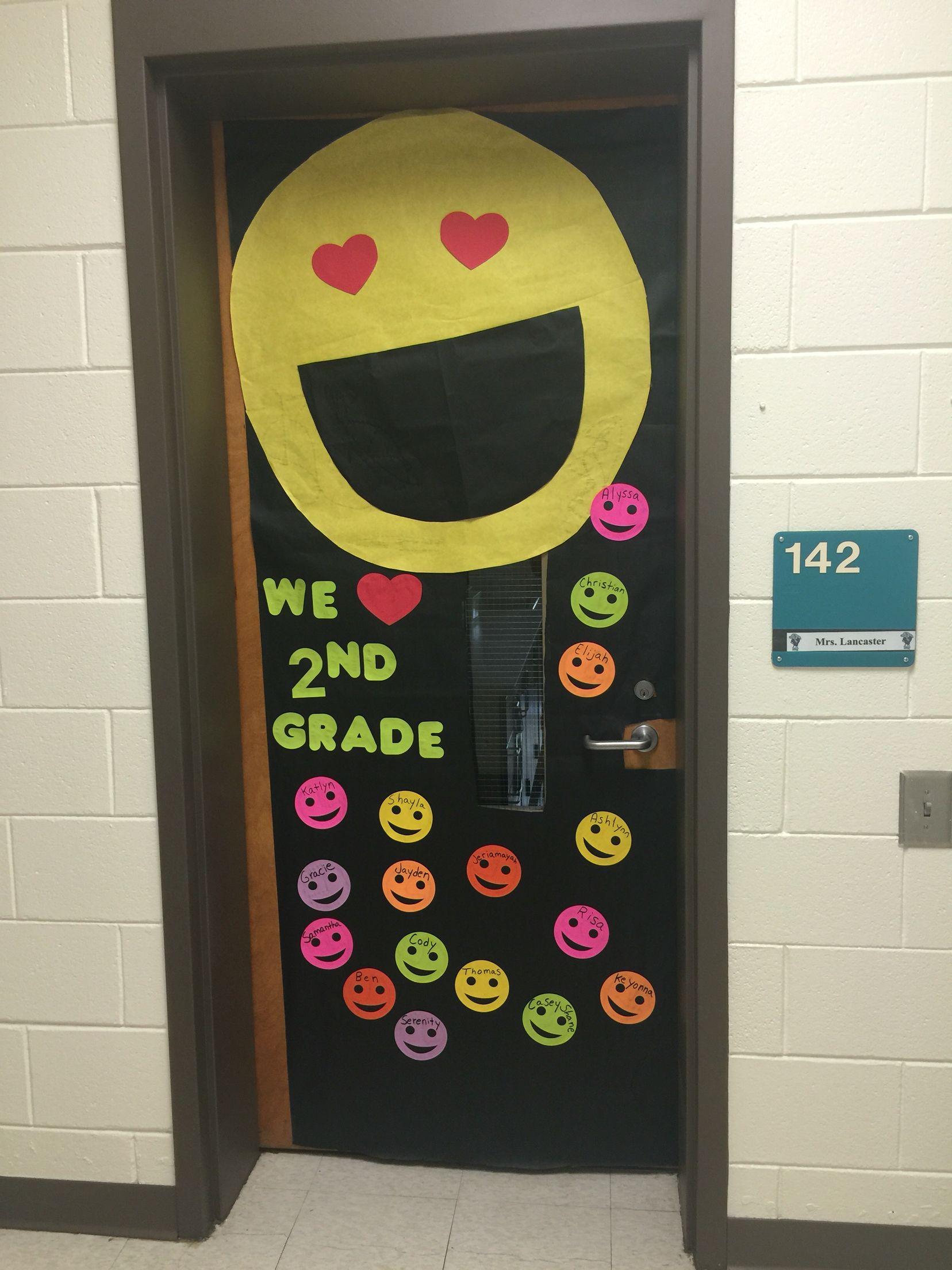 EMOJI CLIP ART *50* Emotion Faces & Smiley Faces! **5 NEW ... |Grades Faces Emoji Answer