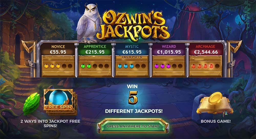 Pokerstars uk download mac