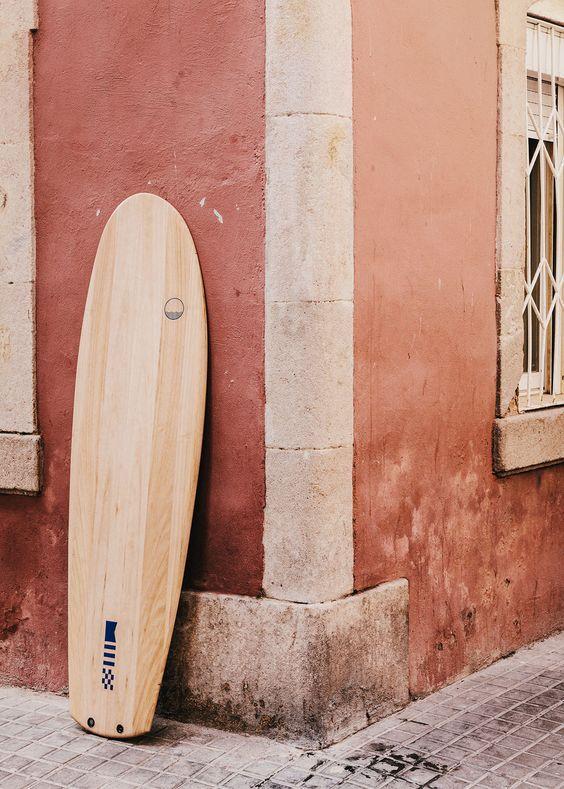 Mediterranean Stories | Salva López