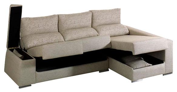 Chaise-Longue-Gema-mueble-bar