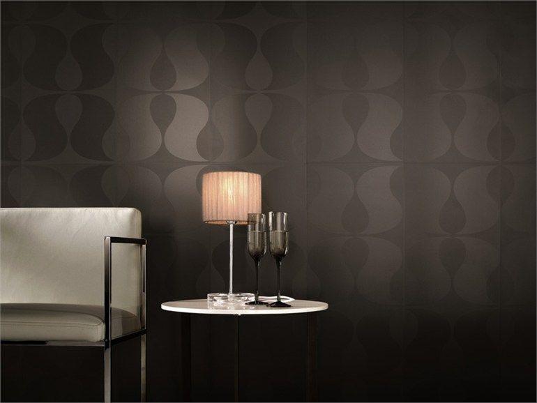 Plenitude wall tiles by ceramiche atlas concorde for Piastrelle da parete