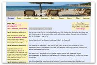 Backlinks kaufen Pagerank 4 auf Senioren Website - 3 ...