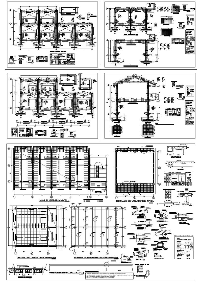 Pin On Download Cad Drawings Autocad Blocks Autocad Symbols