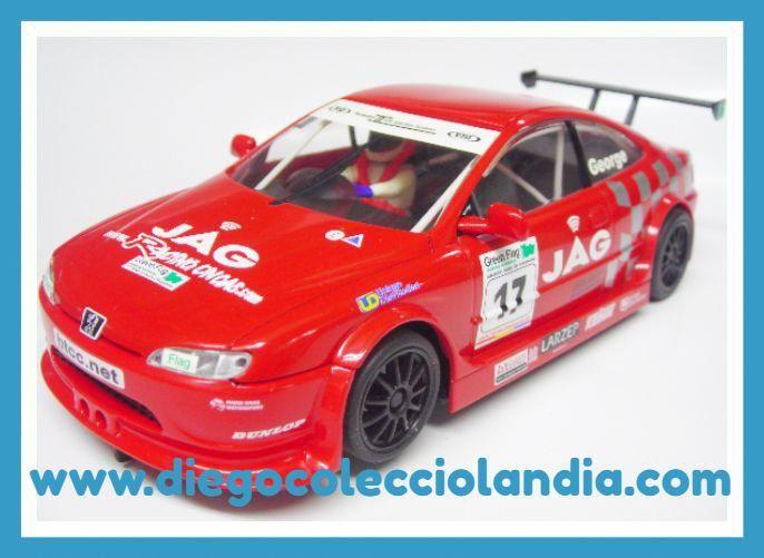 Spirit Slot Cars Www Diegocolecciolandia Com Tienda Scalextric Slot En Madrid Espana Slot Cars Shop Spain Diego Colecciol Toy Car Sports Car Slot Cars