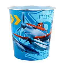 Disney Planes Fire