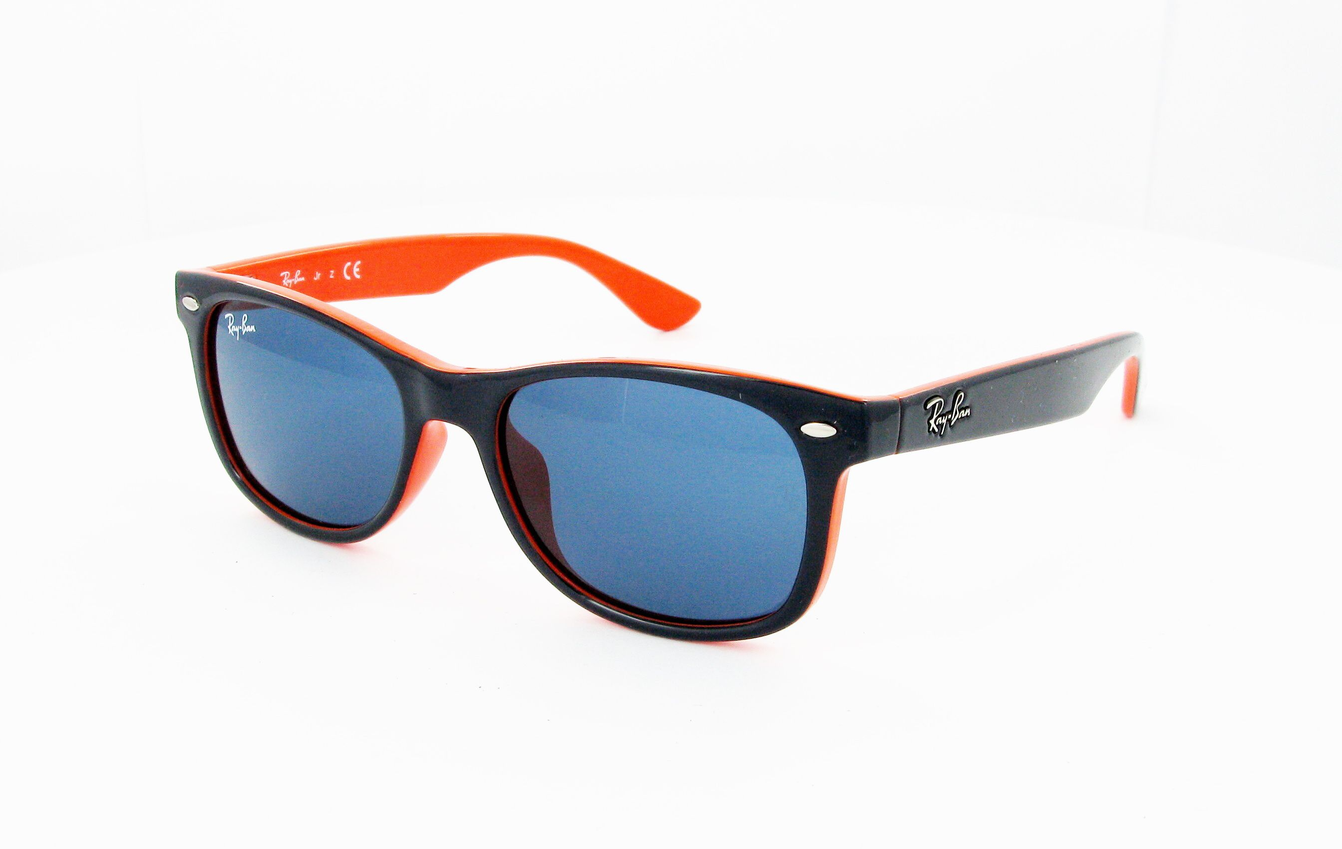 lunette soleil bebe ray ban