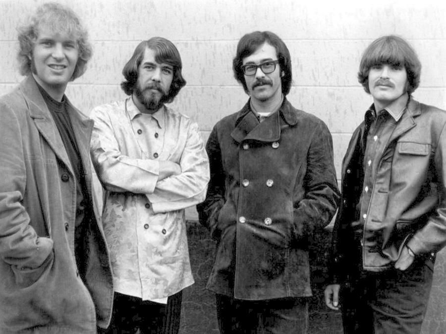 Peterborough Musicfest closes out 2018 season with '60s swamp-rock classics. By Paul Rellinger. Classic Albums Live recreates Creedence Clearwater Revival's Chronicle Vol. 1 note for note at free concert on August 25.