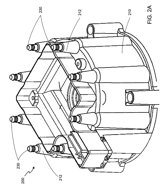 Inspirational Morris Minor Wiring Diagram With Alternator