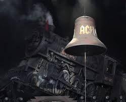 AC/DC - Hell's Bells