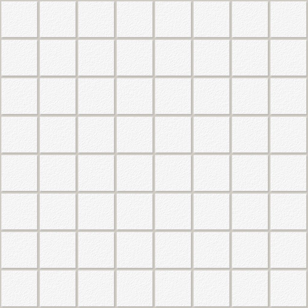 Acoustical ceiling tile patterns httpcreativechairsandtables acoustical ceiling tile patterns dailygadgetfo Gallery
